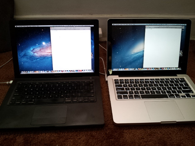 apple-history.com / MacBook Pro