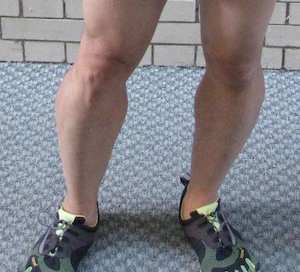 Hommes Vibram Fivefingers Bikila - Blog 2011 09 23 Happiness Is Finishing 39th Of 43 Hommes In A Race Code De Réduction